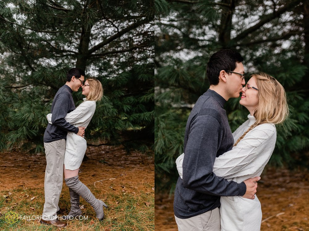 at-home-fidler-pond-park-downtown-goshen-indiana-engagement-photography-taylor-ford-hirschy-photographer_1988.jpg