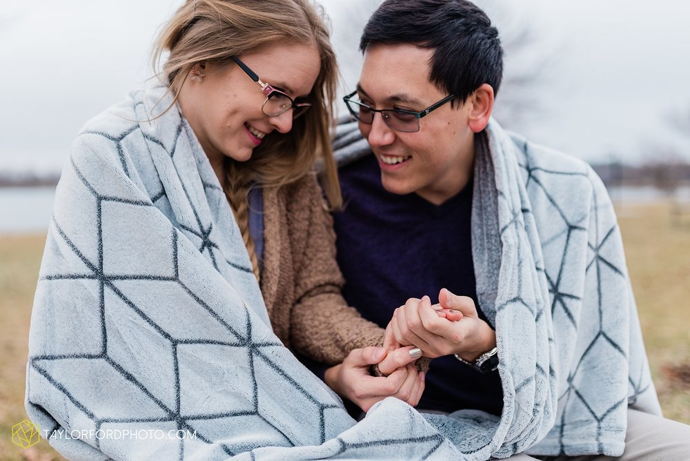 at-home-fidler-pond-park-downtown-goshen-indiana-engagement-photography-taylor-ford-hirschy-photographer_1992.jpg
