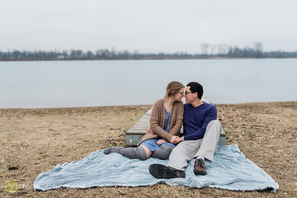 at-home-fidler-pond-park-downtown-goshen-indiana-engagement-photography-taylor-ford-hirschy-photographer_1996.jpg