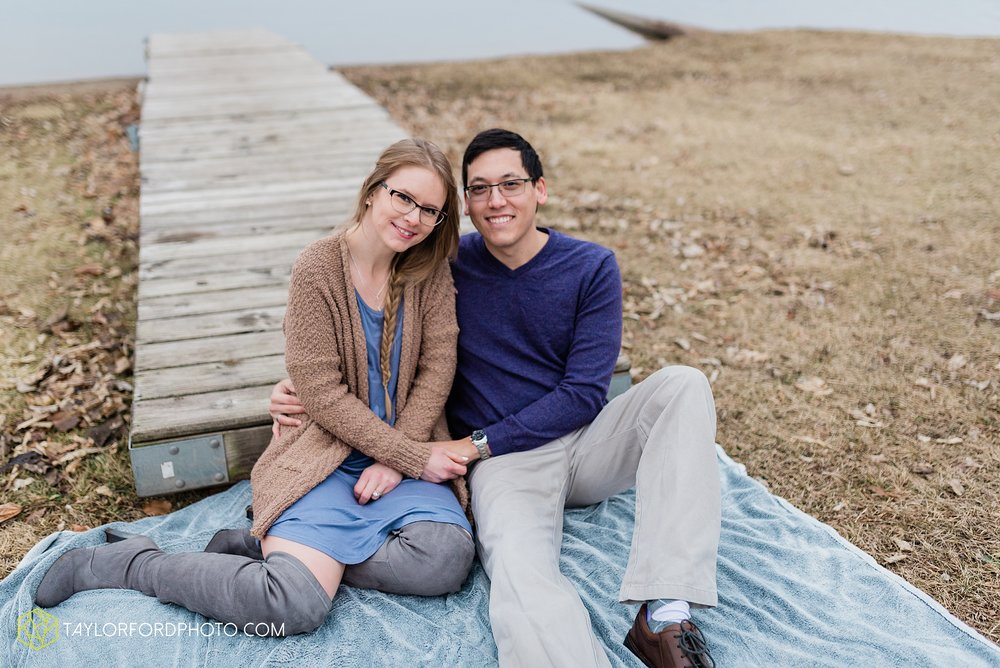 at-home-fidler-pond-park-downtown-goshen-indiana-engagement-photography-taylor-ford-hirschy-photographer_1997.jpg
