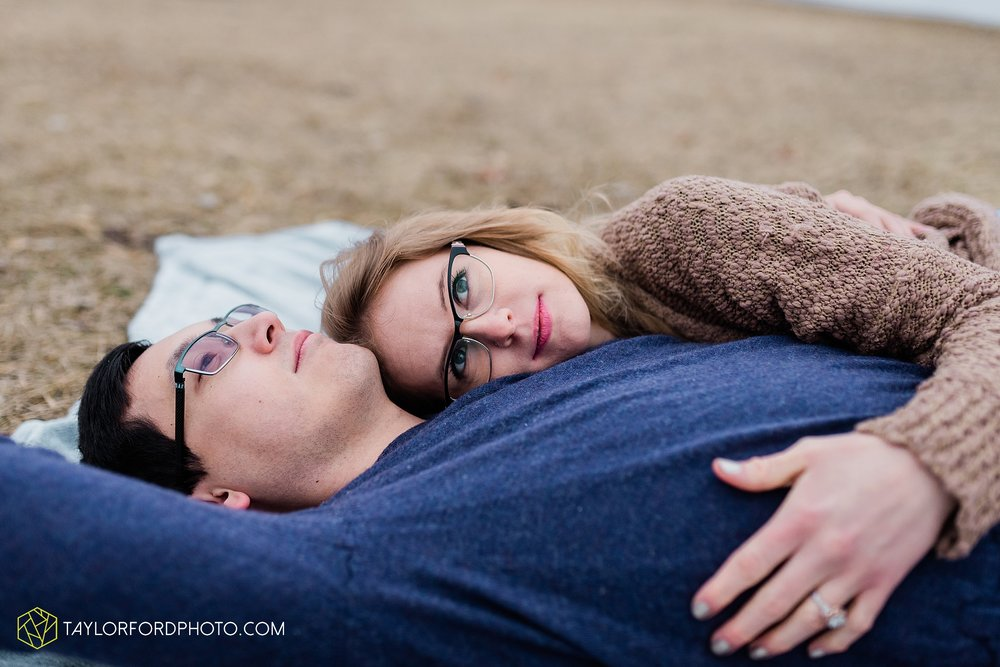 at-home-fidler-pond-park-downtown-goshen-indiana-engagement-photography-taylor-ford-hirschy-photographer_1999.jpg