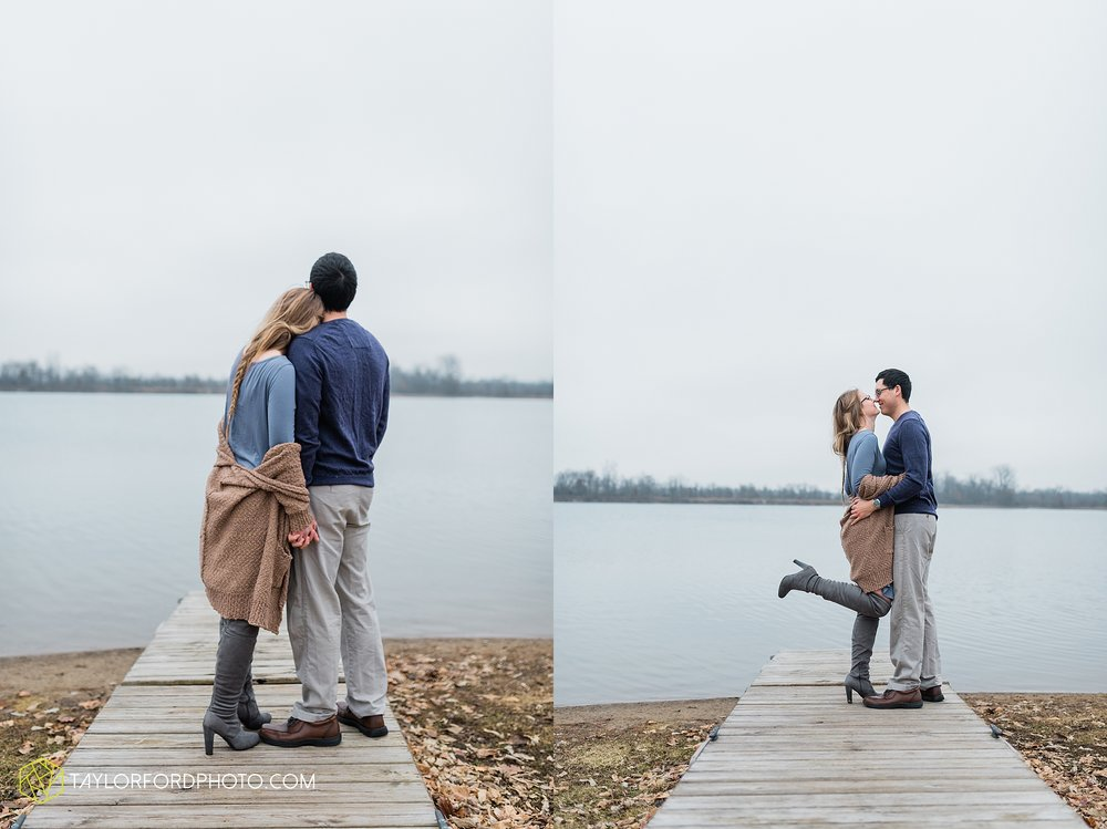 at-home-fidler-pond-park-downtown-goshen-indiana-engagement-photography-taylor-ford-hirschy-photographer_2001.jpg