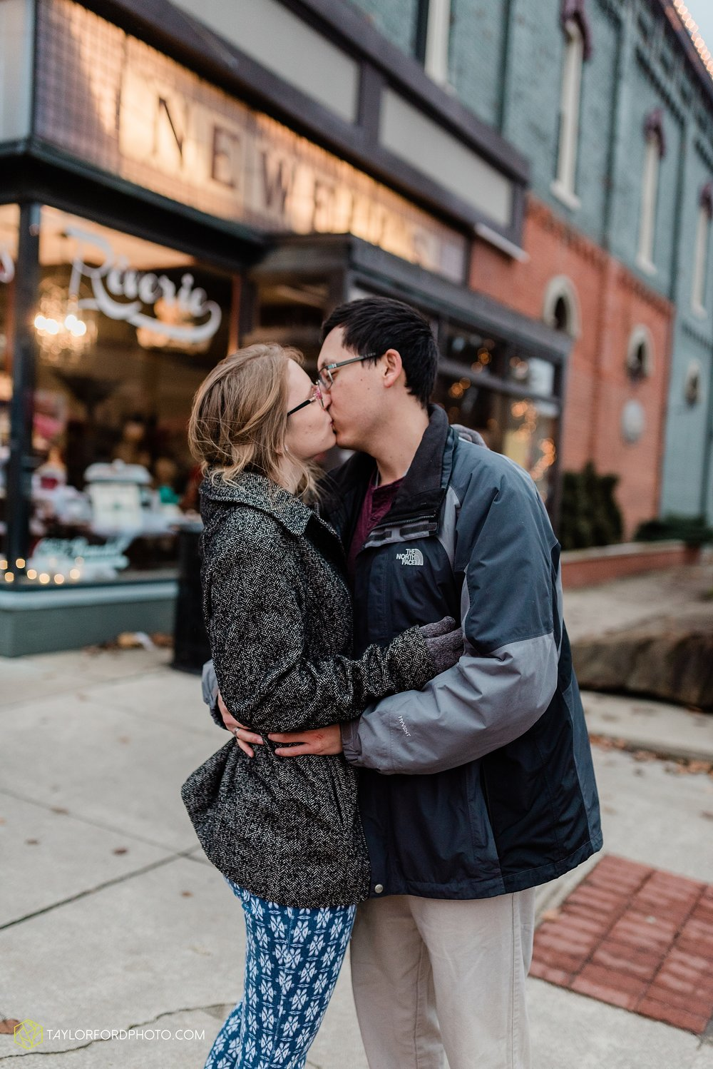 at-home-fidler-pond-park-downtown-goshen-indiana-engagement-photography-taylor-ford-hirschy-photographer_2004.jpg