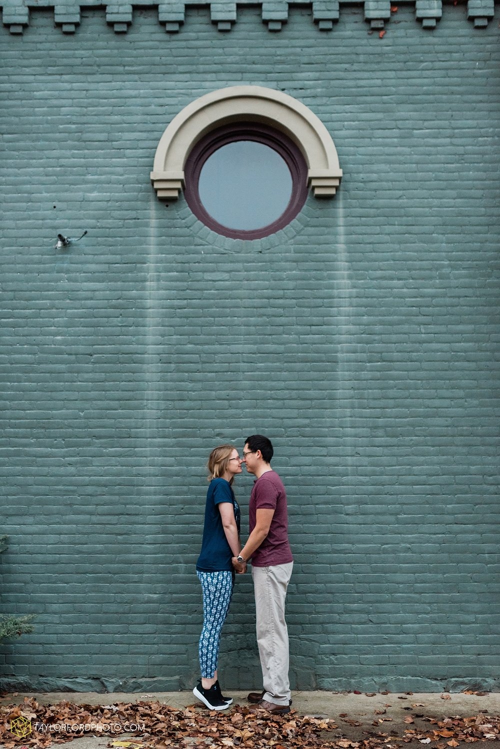 at-home-fidler-pond-park-downtown-goshen-indiana-engagement-photography-taylor-ford-hirschy-photographer_2006.jpg
