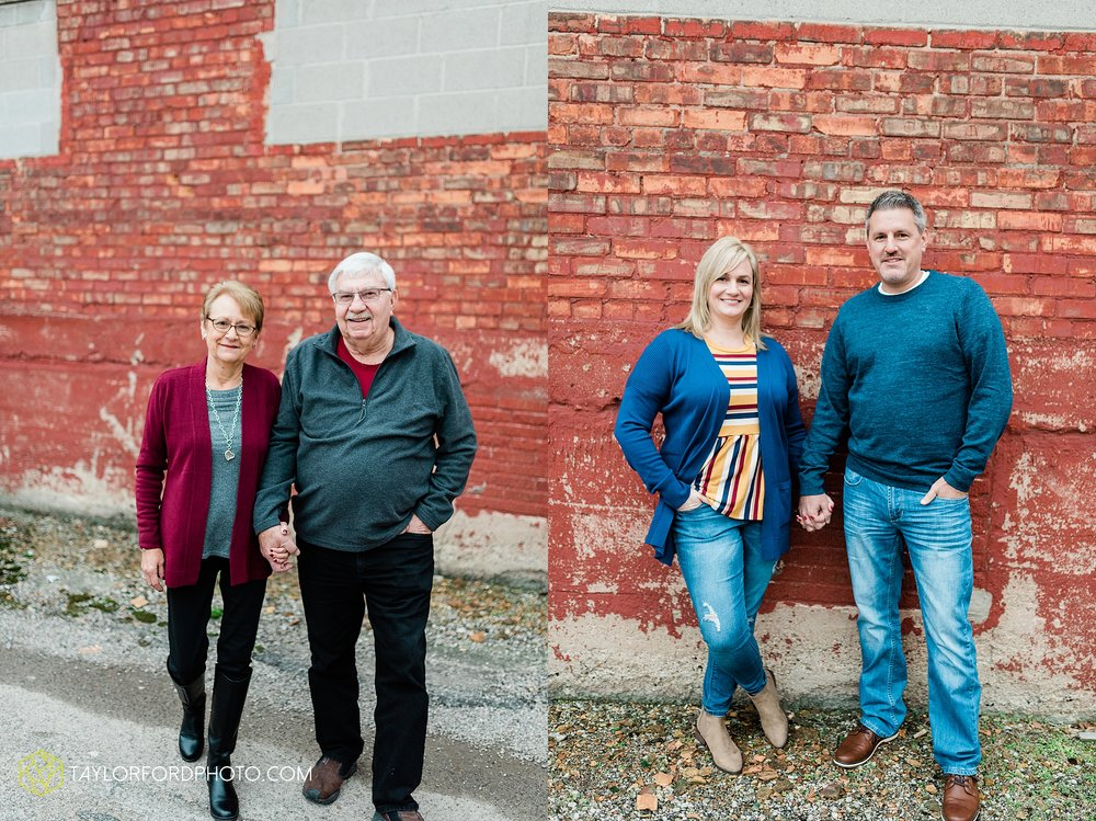 thompson-extended-family-van-wert-ohio-downtown-family-photography-taylor-ford-hirschy-photographer_2062.jpg