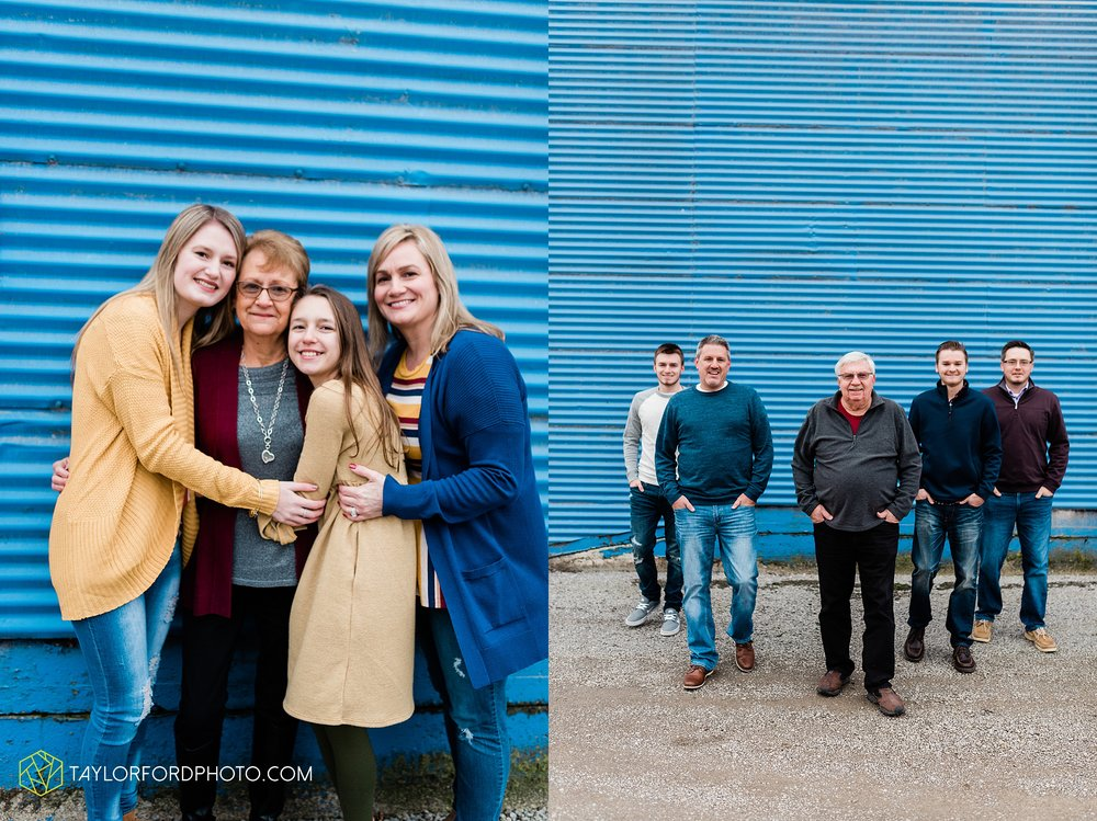 thompson-extended-family-van-wert-ohio-downtown-family-photography-taylor-ford-hirschy-photographer_2069.jpg