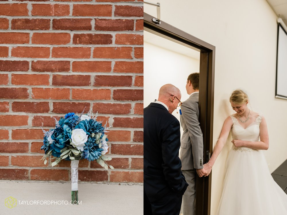 pleasant-view-church-christmas-celina-fraternal-order-of-eagles-reception-wedding-wren-willshire-van-wert-ohio-photography-taylor-ford-hirschy-photographer_2143.jpg