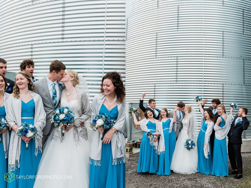 pleasant-view-church-christmas-celina-fraternal-order-of-eagles-reception-wedding-wren-willshire-van-wert-ohio-photography-taylor-ford-hirschy-photographer_2162.jpg