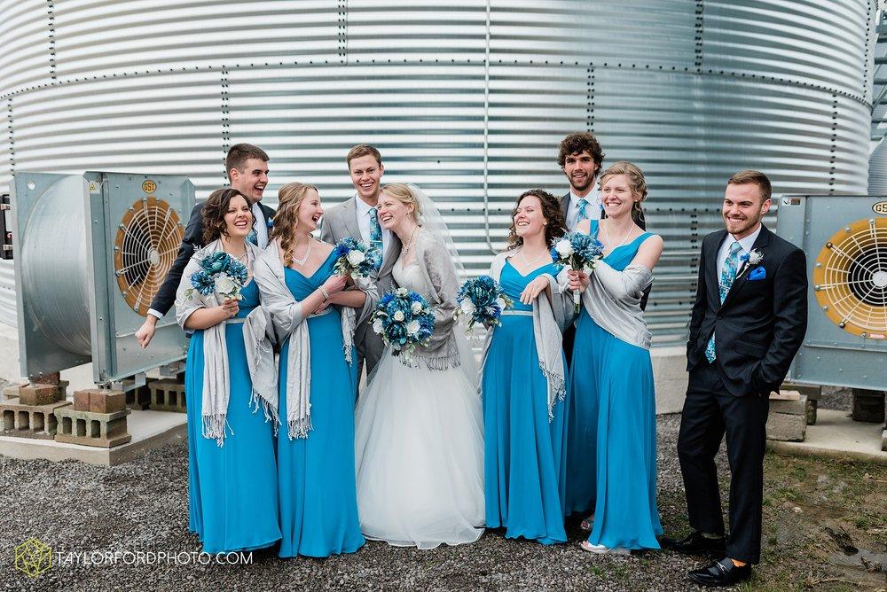 pleasant-view-church-christmas-celina-fraternal-order-of-eagles-reception-wedding-wren-willshire-van-wert-ohio-photography-taylor-ford-hirschy-photographer_2163.jpg