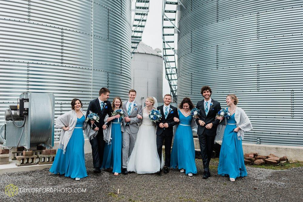 pleasant-view-church-christmas-celina-fraternal-order-of-eagles-reception-wedding-wren-willshire-van-wert-ohio-photography-taylor-ford-hirschy-photographer_2164.jpg