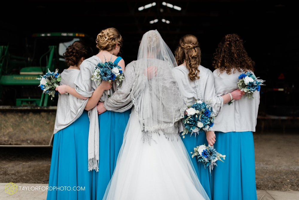 pleasant-view-church-christmas-celina-fraternal-order-of-eagles-reception-wedding-wren-willshire-van-wert-ohio-photography-taylor-ford-hirschy-photographer_2171.jpg