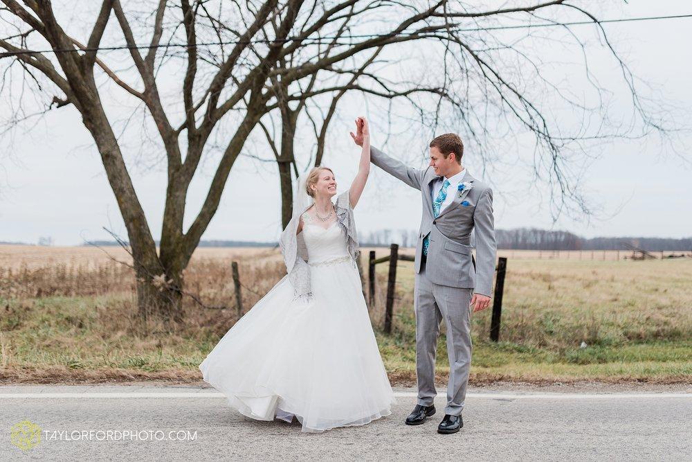pleasant-view-church-christmas-celina-fraternal-order-of-eagles-reception-wedding-wren-willshire-van-wert-ohio-photography-taylor-ford-hirschy-photographer_2189.jpg