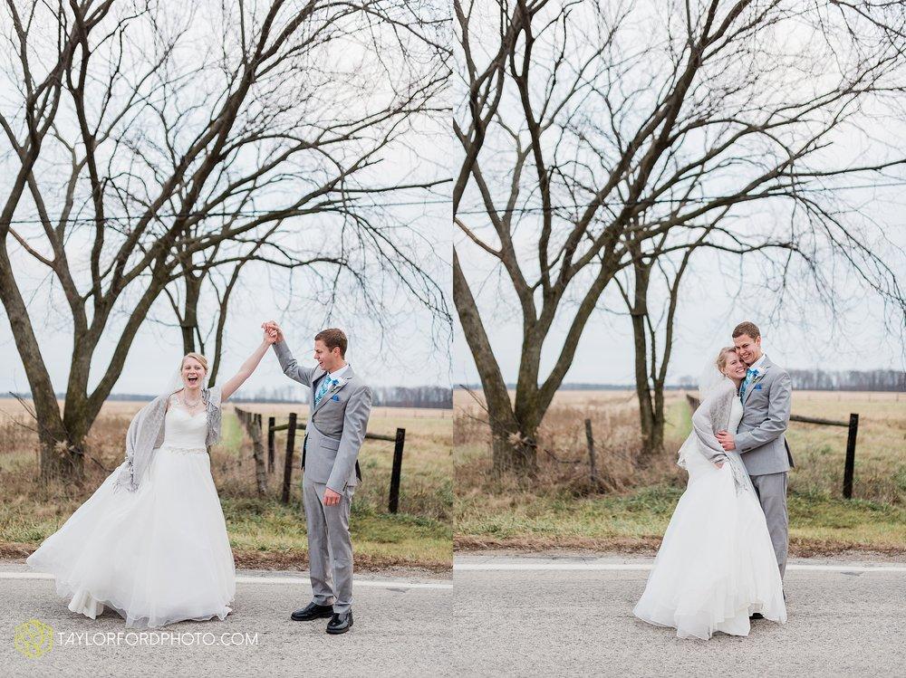 pleasant-view-church-christmas-celina-fraternal-order-of-eagles-reception-wedding-wren-willshire-van-wert-ohio-photography-taylor-ford-hirschy-photographer_2190.jpg