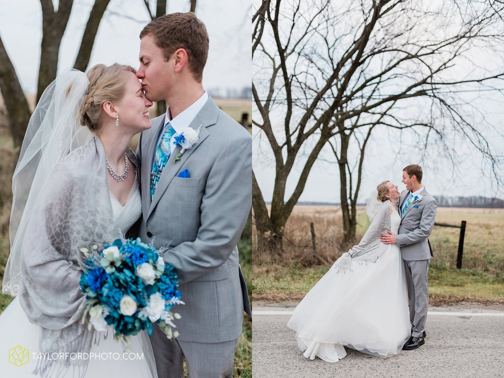 pleasant-view-church-christmas-celina-fraternal-order-of-eagles-reception-wedding-wren-willshire-van-wert-ohio-photography-taylor-ford-hirschy-photographer_2191.jpg