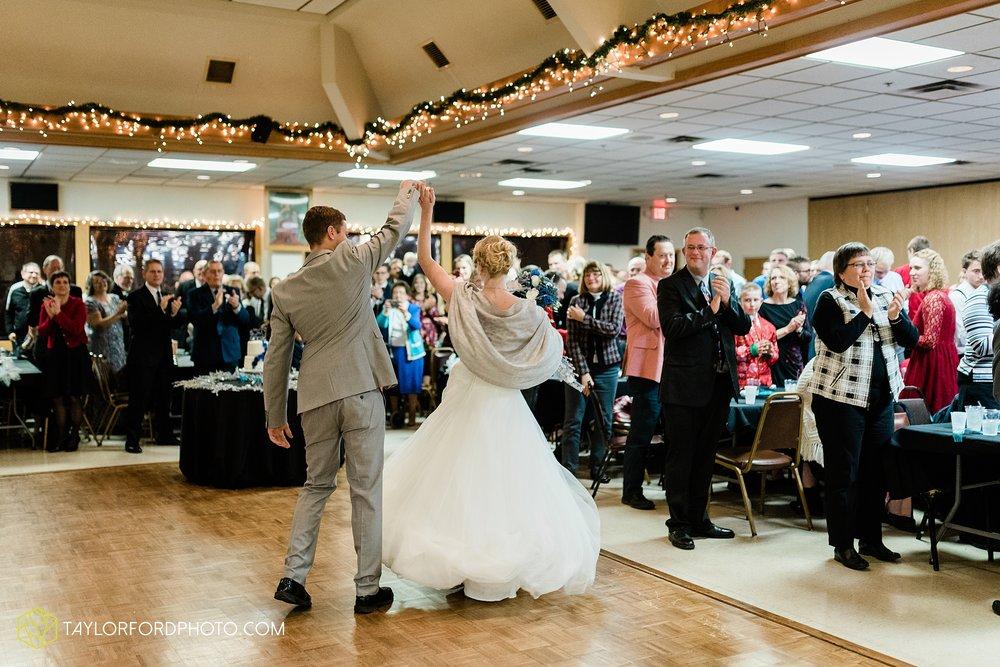 pleasant-view-church-christmas-celina-fraternal-order-of-eagles-reception-wedding-wren-willshire-van-wert-ohio-photography-taylor-ford-hirschy-photographer_2194.jpg