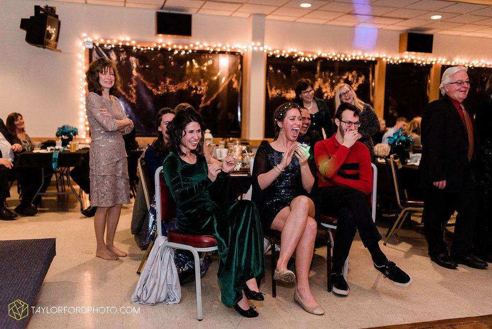 pleasant-view-church-christmas-celina-fraternal-order-of-eagles-reception-wedding-wren-willshire-van-wert-ohio-photography-taylor-ford-hirschy-photographer_2203.jpg