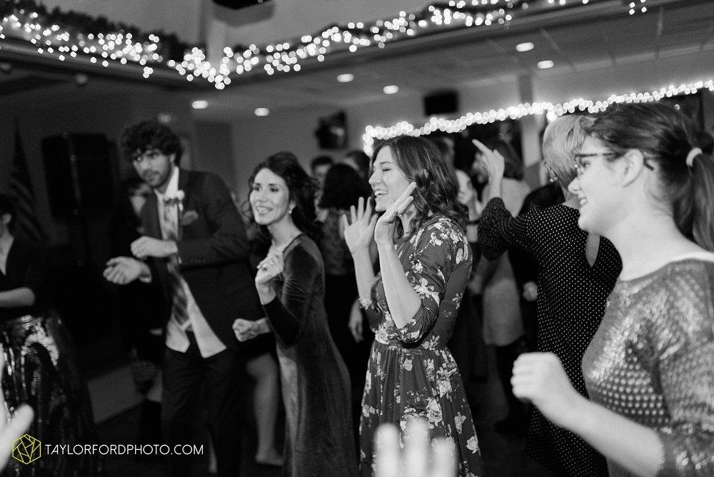 pleasant-view-church-christmas-celina-fraternal-order-of-eagles-reception-wedding-wren-willshire-van-wert-ohio-photography-taylor-ford-hirschy-photographer_2209.jpg