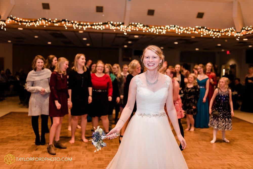 pleasant-view-church-christmas-celina-fraternal-order-of-eagles-reception-wedding-wren-willshire-van-wert-ohio-photography-taylor-ford-hirschy-photographer_2213.jpg