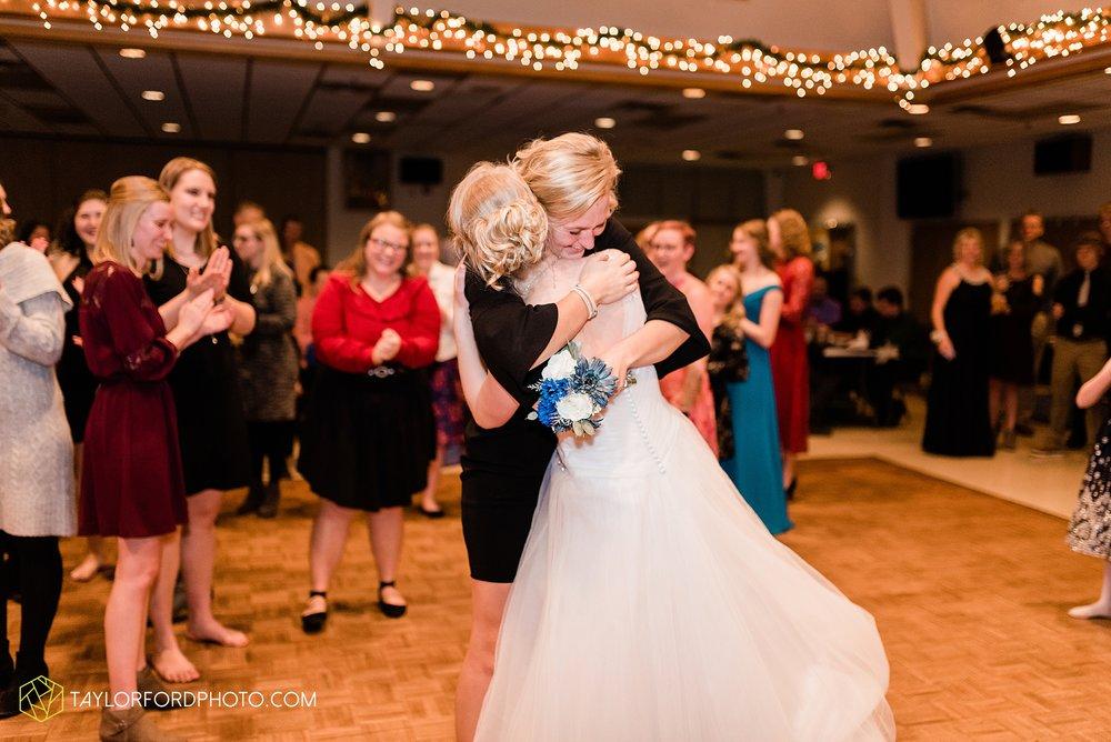pleasant-view-church-christmas-celina-fraternal-order-of-eagles-reception-wedding-wren-willshire-van-wert-ohio-photography-taylor-ford-hirschy-photographer_2215.jpg
