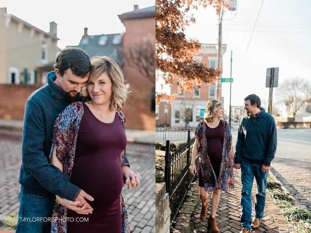 hockenberry-maternity-pregnant-german-village-columbus-ohio-photography-taylor-ford-hirschy-photographer_2246.jpg