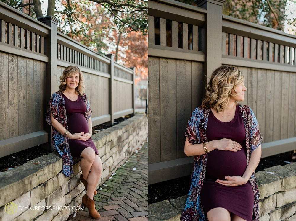 hockenberry-maternity-pregnant-german-village-columbus-ohio-photography-taylor-ford-hirschy-photographer_2247.jpg