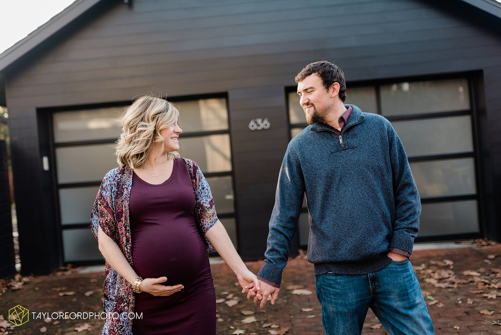 hockenberry-maternity-pregnant-german-village-columbus-ohio-photography-taylor-ford-hirschy-photographer_2252.jpg