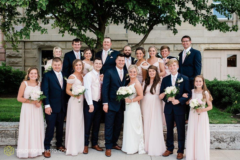 Matt Mercer Wedding.Taylor Ford Blog Taylor Ford Photography Fort Wayne
