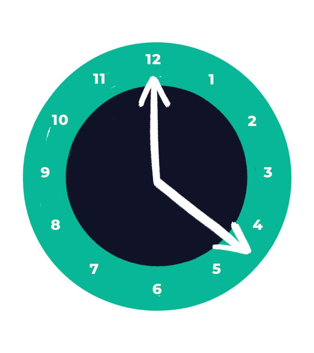 VP_Illustration_Clock.png