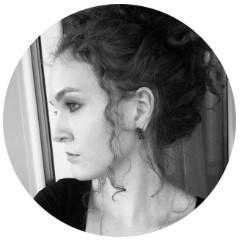 Polly-Tlg-Profile-Photo.jpg