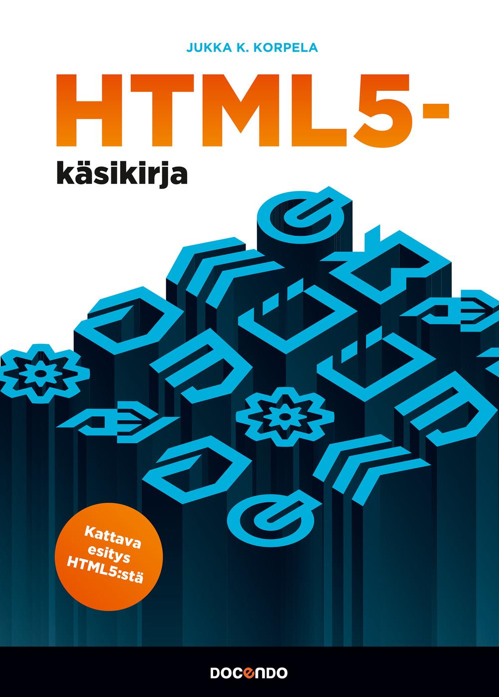 HTML5_cover_Sami_Piskonen.jpg