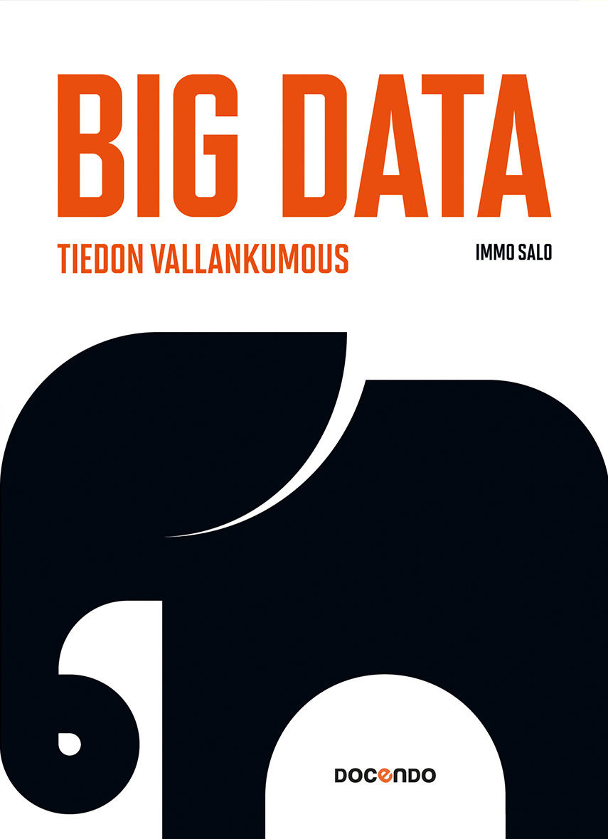 Big_Data_Sami_Piskonen.jpg