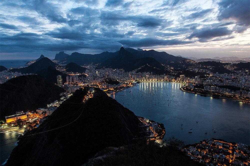 Rio_de_Janeiro_photo_Sami_Piskonen.jpg