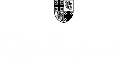 Wellington Cellars