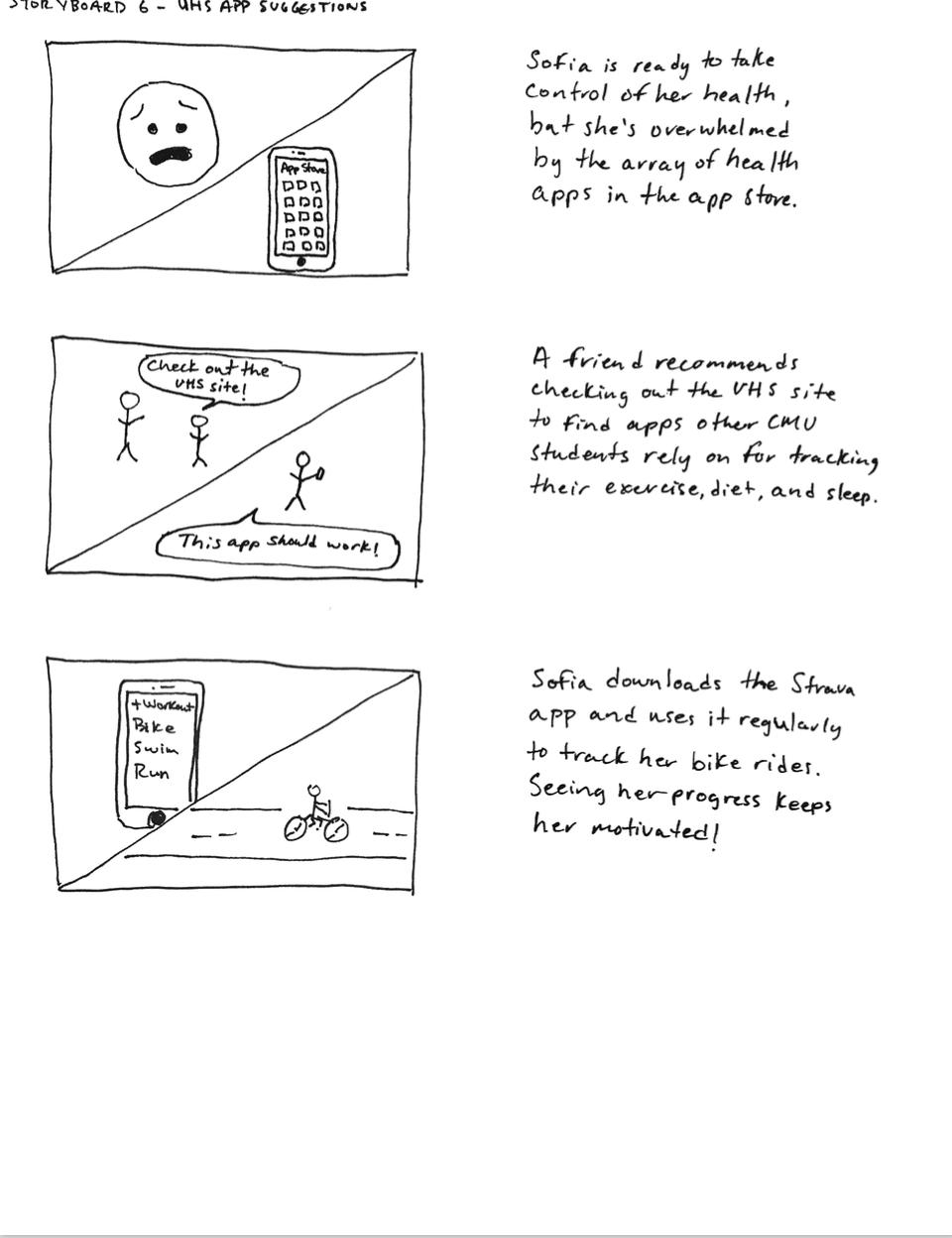 storyboard-6.png