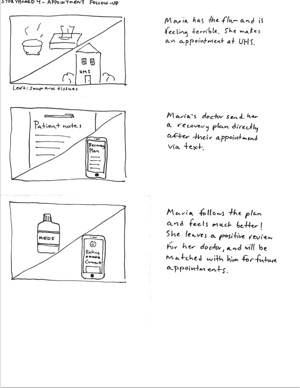 storyboard-4.png