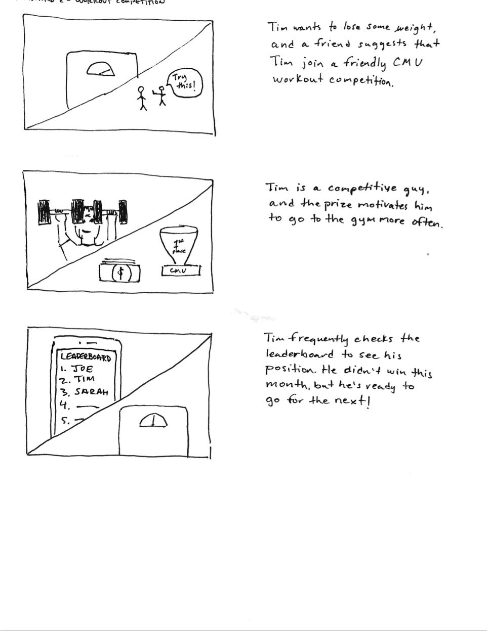 storyboard-2.png