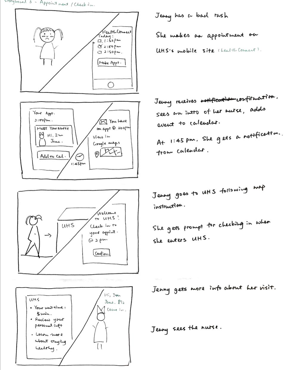 storyboard-3.png