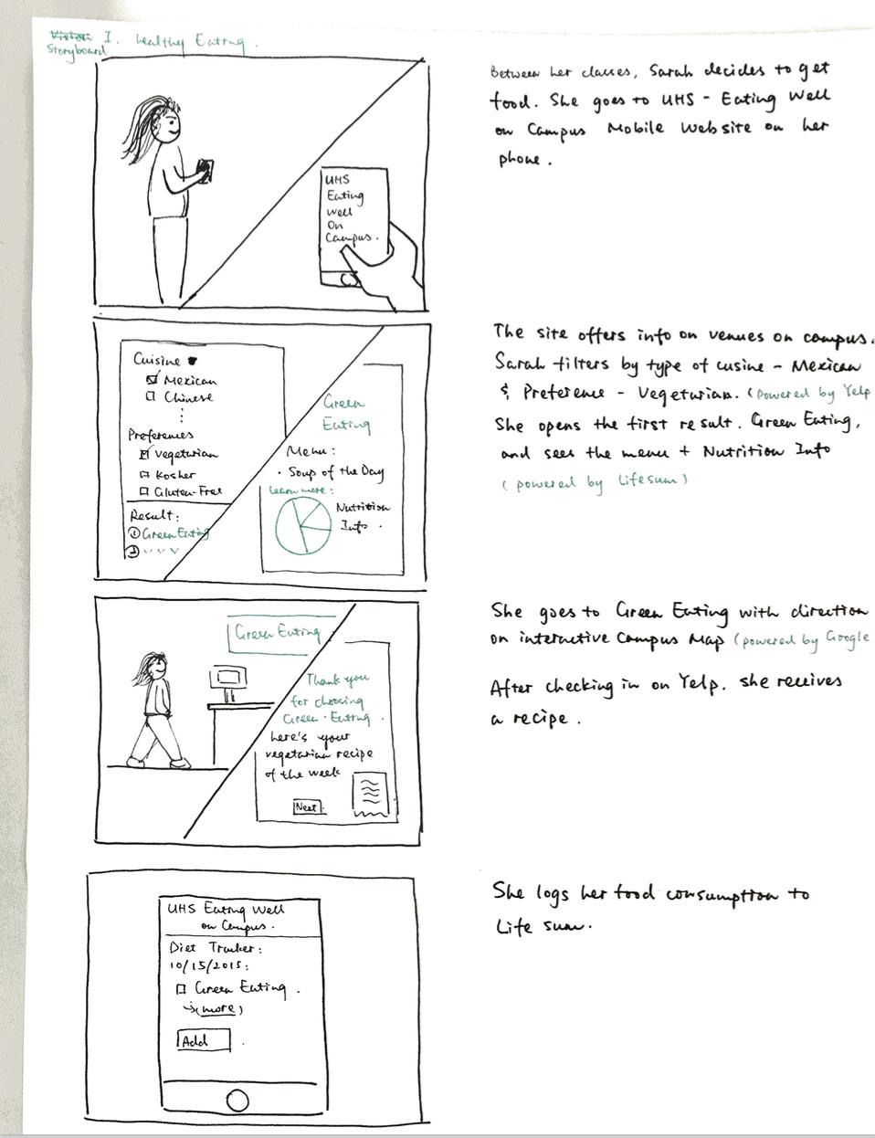 storyboard-1.png