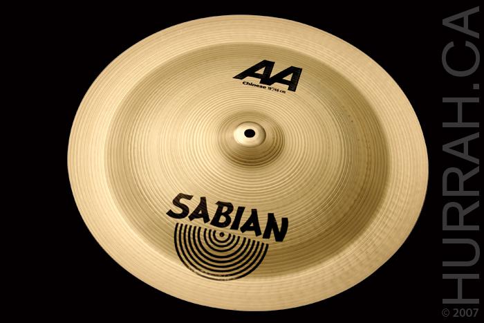 sabian3.jpg