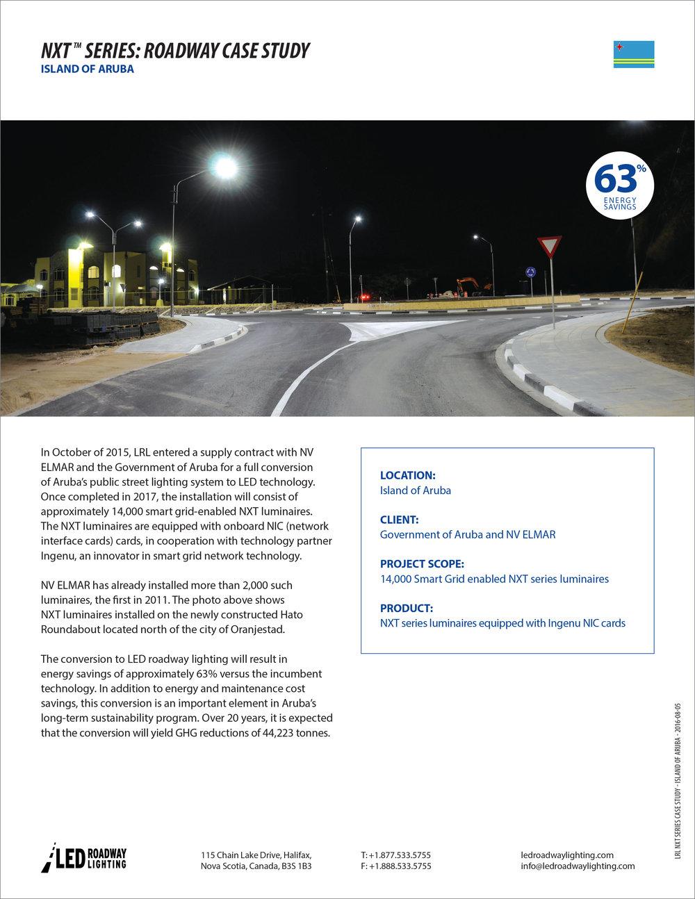 LRL_NXT_Roadway_Case_Study_Aruba_EN-1.jpg