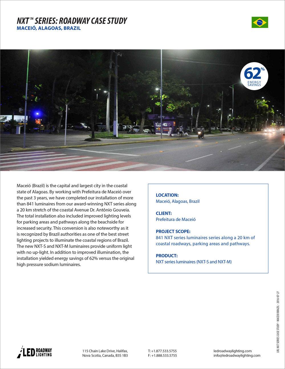LRL_NXT_Roadway_Case_Study_Maceio_Brazil_EN-1.jpg