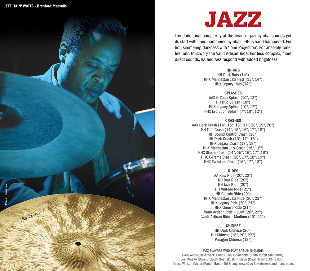 Genres Booklet_Jazz_small.jpg