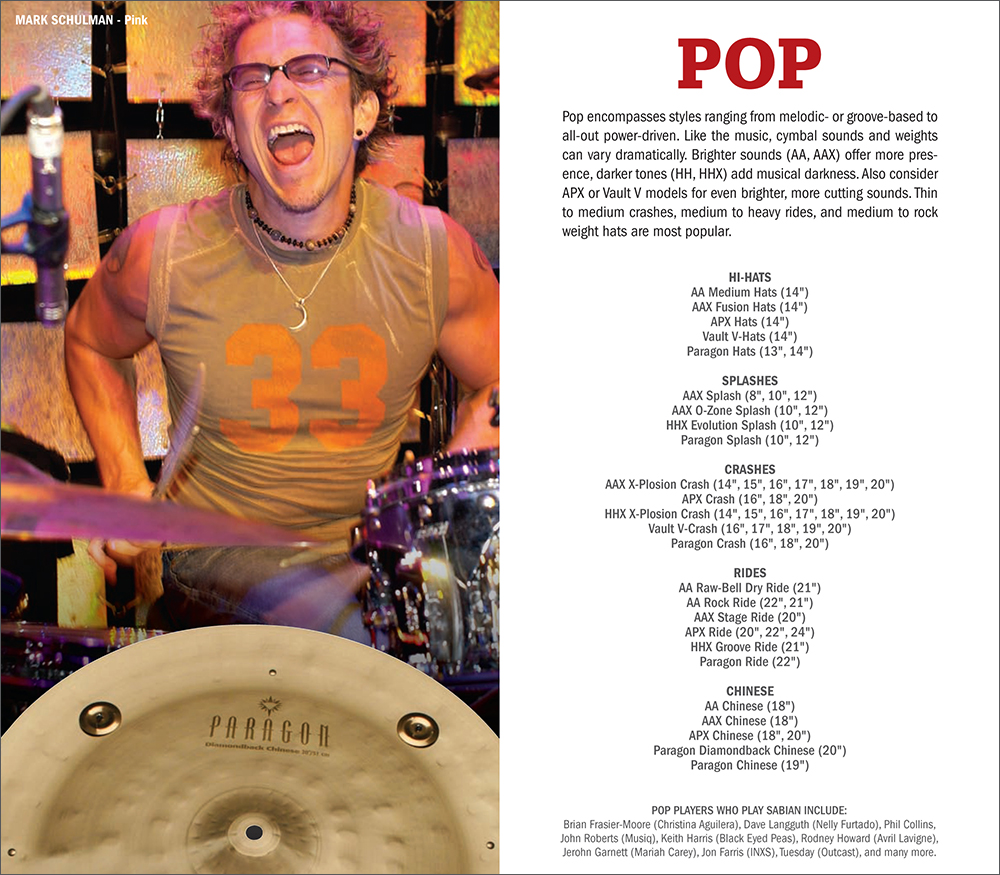 Genres Booklet_Pop_small.jpg