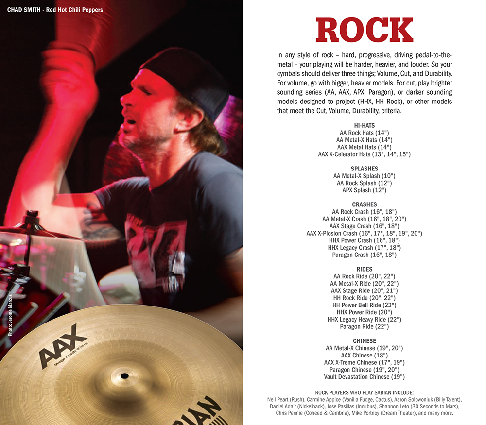 Genres Booklet_Rock_small.jpg