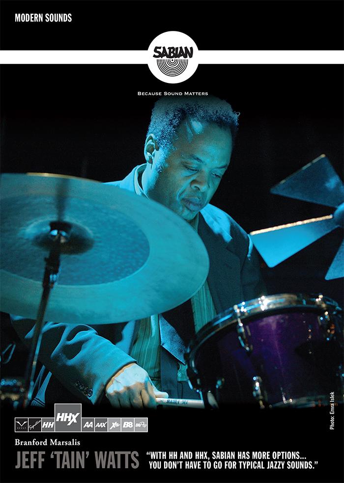 Modern_Drummer_Artist_Ads-1.jpg