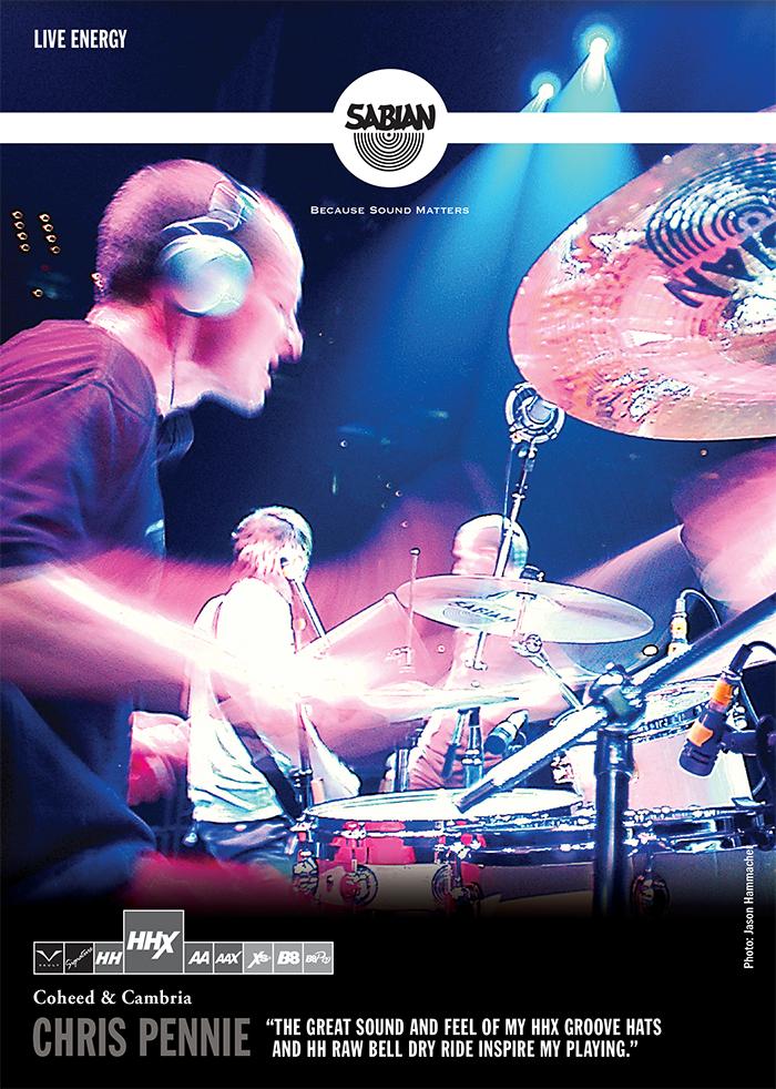 Modern_Drummer_Artist_Ads-2.jpg