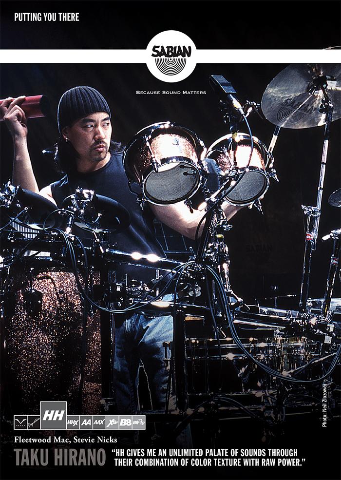 Modern_Drummer_Artist_Ads-10.jpg
