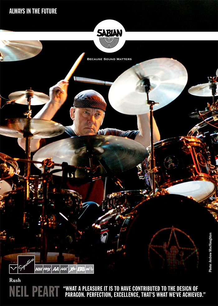Modern_Drummer_Artist_Ads-13.jpg