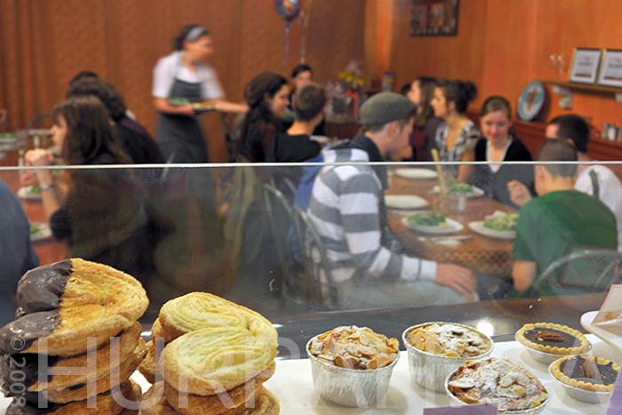 food34.jpg