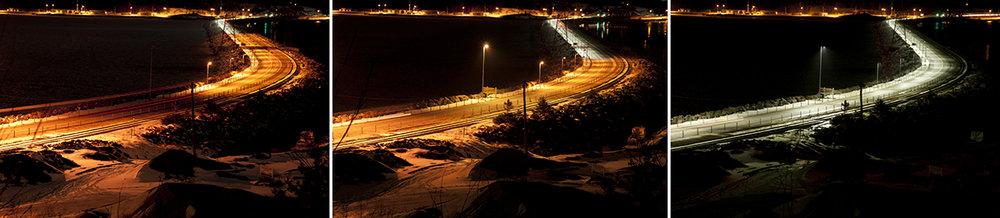 night41.jpg
